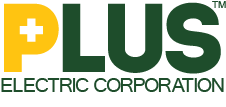 Plus Electric Corporation -